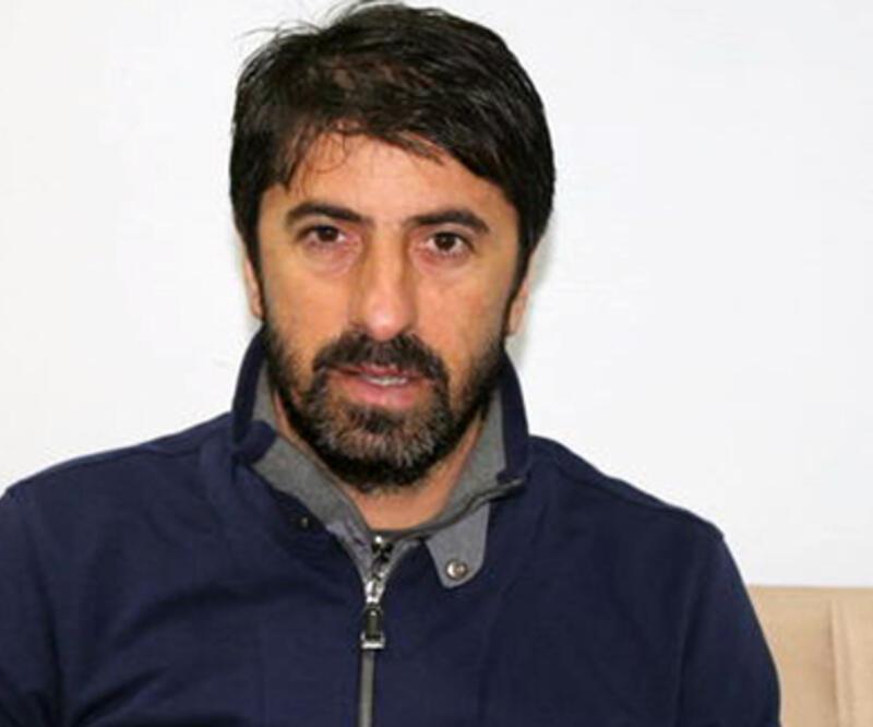 Son dakika: Eski milli futbolcu Zafer Biryol'a FETÖ'den tahliye