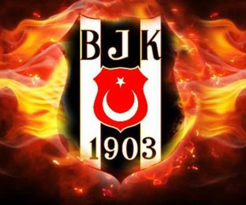 Beşiktaş ilk transferini yaptı... 6,5 milyon euro ödendi