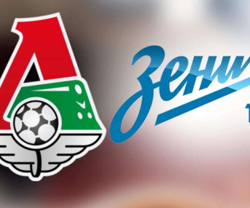 Lokomotiv Moskova Zenit maçı ne zaman, saat kaçta, hangi kanalda?