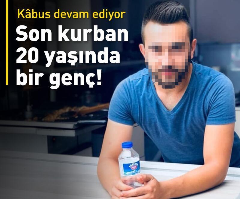 Son dakika: Osmaniye'de sahte alkolden zehirlenen genç öldü