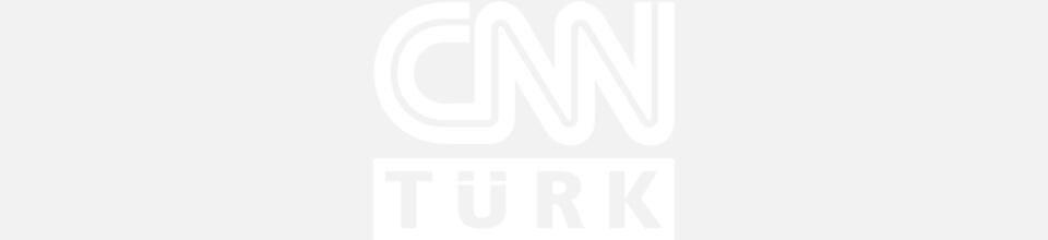 Türkiye'nin ilki olma özelliği taşıyor