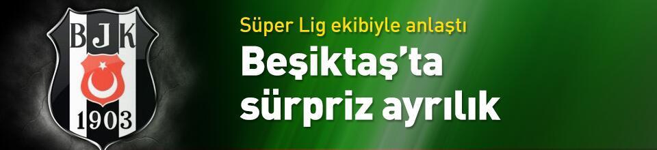 Gökhan Töre, Yeni Malatyaspor'da