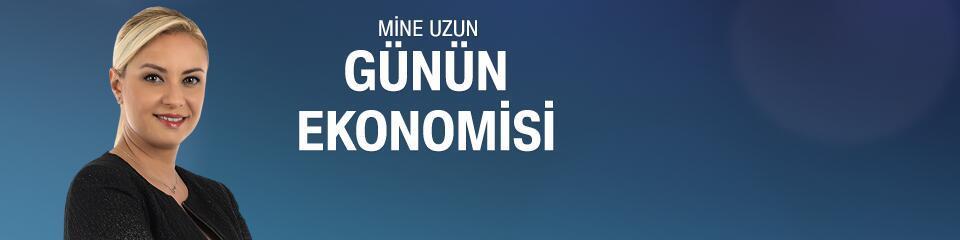 Günün Ekonomisi