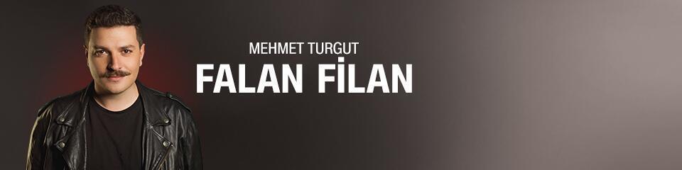 Falan Filan